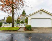 9208 208 Street Unit 118, Langley image