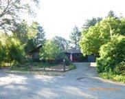 195 Sunset Drive, Redway image