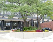 5415 North Sheridan Road Unit 2201, Chicago image