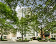 1339 N Dearborn Street Unit #3A, Chicago image