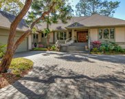 3 Long Marsh Lane, Hilton Head Island image