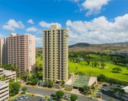 1128 Ala Napunani Street Unit 1506, Honolulu image