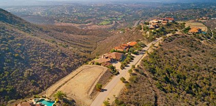 El Brazo Lot 83, Rancho Santa Fe