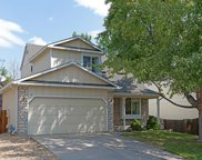 11425 West Maplewood Avenue, Littleton image