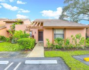 19 Chestnut Cir, Cooper City image