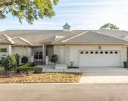 2438 Sweetwater Country Club Drive Unit 5, Apopka image