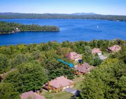 23A Indian Cave Overlook Unit #23A, Sunapee image