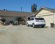 1065     Airshire Lane, Pomona image