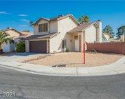 6545 Gumwood Road, Las Vegas image
