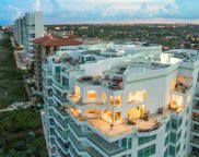 2494 S Ocean Boulevard Unit #H-9, Boca Raton image