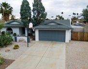 5228 E Karen Drive, Scottsdale image