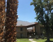 1050   E Ramon Road   104 Unit 104, Palm Springs image