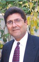 Manhal Hafez