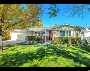 3385 E Birch Cir, Holladay image