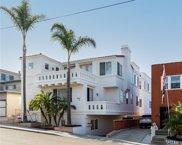 648     2nd Street, Hermosa Beach image