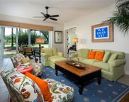 24671 Canary Island Ct Unit 101, Bonita Springs image