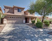 21159 E Aspen Valley Drive, Queen Creek image