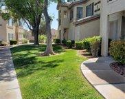 5710 E Tropicana Avenue Unit 1026, Las Vegas image