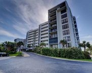 95 S Lumina Avenue Unit #7a, Wrightsville Beach image