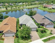 633 COPPERHEAD CIR, St Augustine image