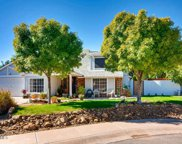 16212 N 65th Place, Scottsdale image