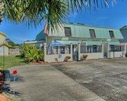 21216 S S Lakeview Drive, Panama City Beach image