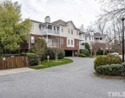 2651 Mellowfield Drive Unit #105, Raleigh image