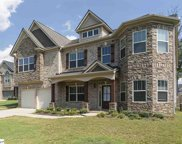 4 Meadow Field Court, Simpsonville image