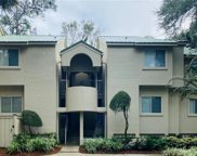 75 Ocean  Lane Unit 706, Hilton Head Island image