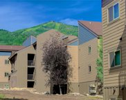 1625 Shadow Run Frontage Unit 204, Steamboat Springs image