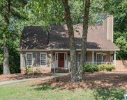 5533 Heath Row Dr, Birmingham image