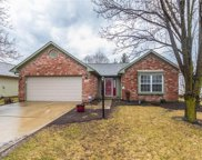 11454 Meadowlark  Circle, Fishers image