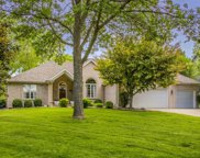 3301 Southern Woods Drive, Des Moines image