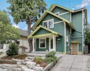 4123 Phinney Ave N, Seattle image