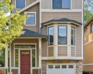 1802 95th Street SW Unit #16, Everett image