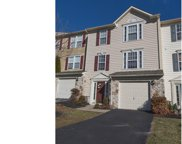 729 Mccardle Drive, West Chester image