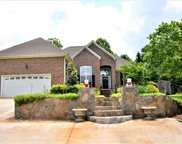 140 Matalin Court, Greer image