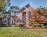 621 Sparrow Ct, Nashville image