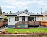 5008 48th Ave SW, Seattle image