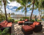 2615 Lake Drive, West Palm Beach image
