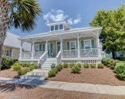 702 Carolina Avenue, Carolina Beach image