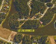 Lot 296 Byrnes Ln, Myrtle Beach image