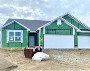 7855 Rolling Green Drive, Plainfield image