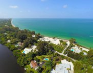7660 Sanderling Road, Sarasota image