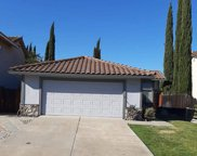 2832 Point Arena Ct, Antioch image