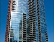 450 East Waterside Drive Unit 1205, Chicago image