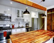 35 Cedar Court, Steamboat Springs image