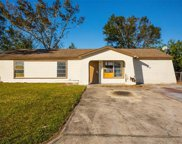 454 Bar Court, Kissimmee image
