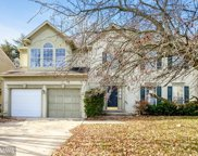 9705 SURRATTS MANOR DRIVE, Clinton image