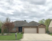 28176 Cotton Road, Chesterfield image